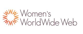 Women's Worldwide Web, France